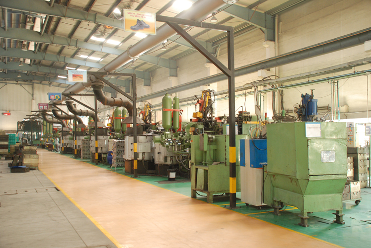 Manufacturing : Pressure Die CastingUcal, Ucal fuel, Ucal